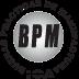 ICA - BPM Certificado Buenas Practicas de Manufactura